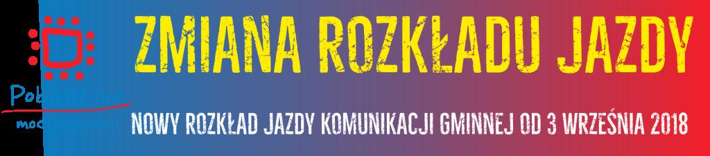 rozklad_zmiany2