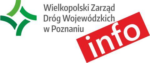 wzdw_droga4