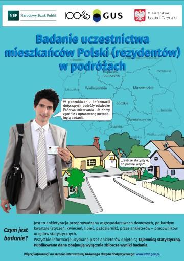 plakat_promujacy_badanie_ankietowe-page-001