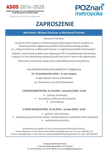 zaproszenie_warsztaty-1-page-001