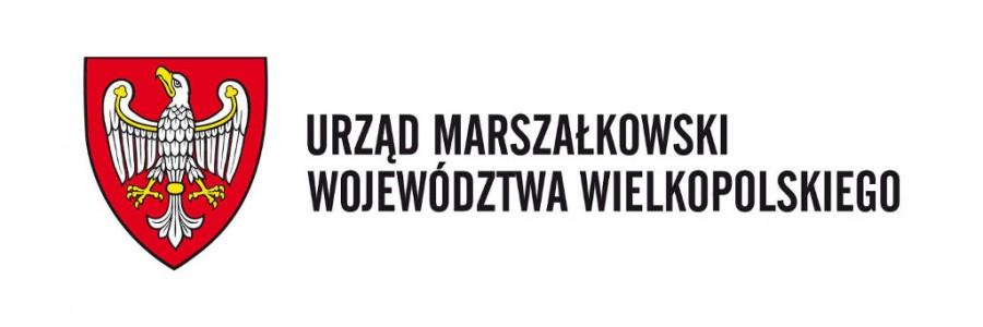 Urząd-Marszałkowski-Województwa-Wielkopolskiego-900x300