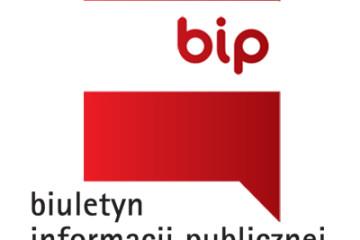bip-biuletyn-informacji-publicznej
