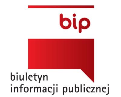 """Znalezione obrazy dla zapytania: BIP"""""""
