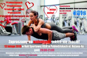 walentynki_fitness
