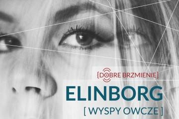 Koncert Elinborg