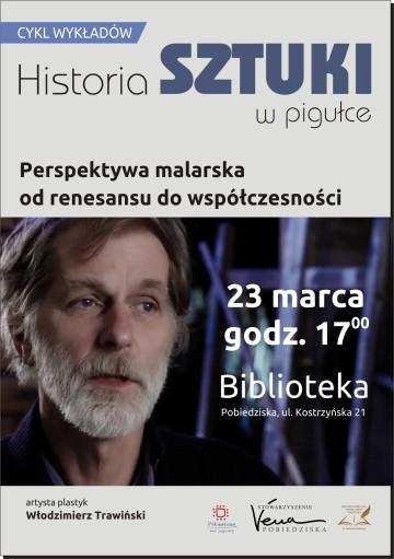 mazurek_trawonski_pop