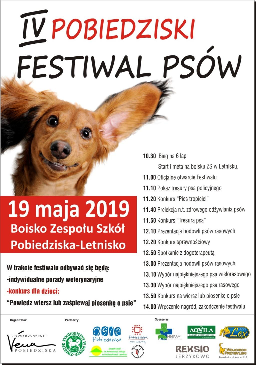 festiwal_psy