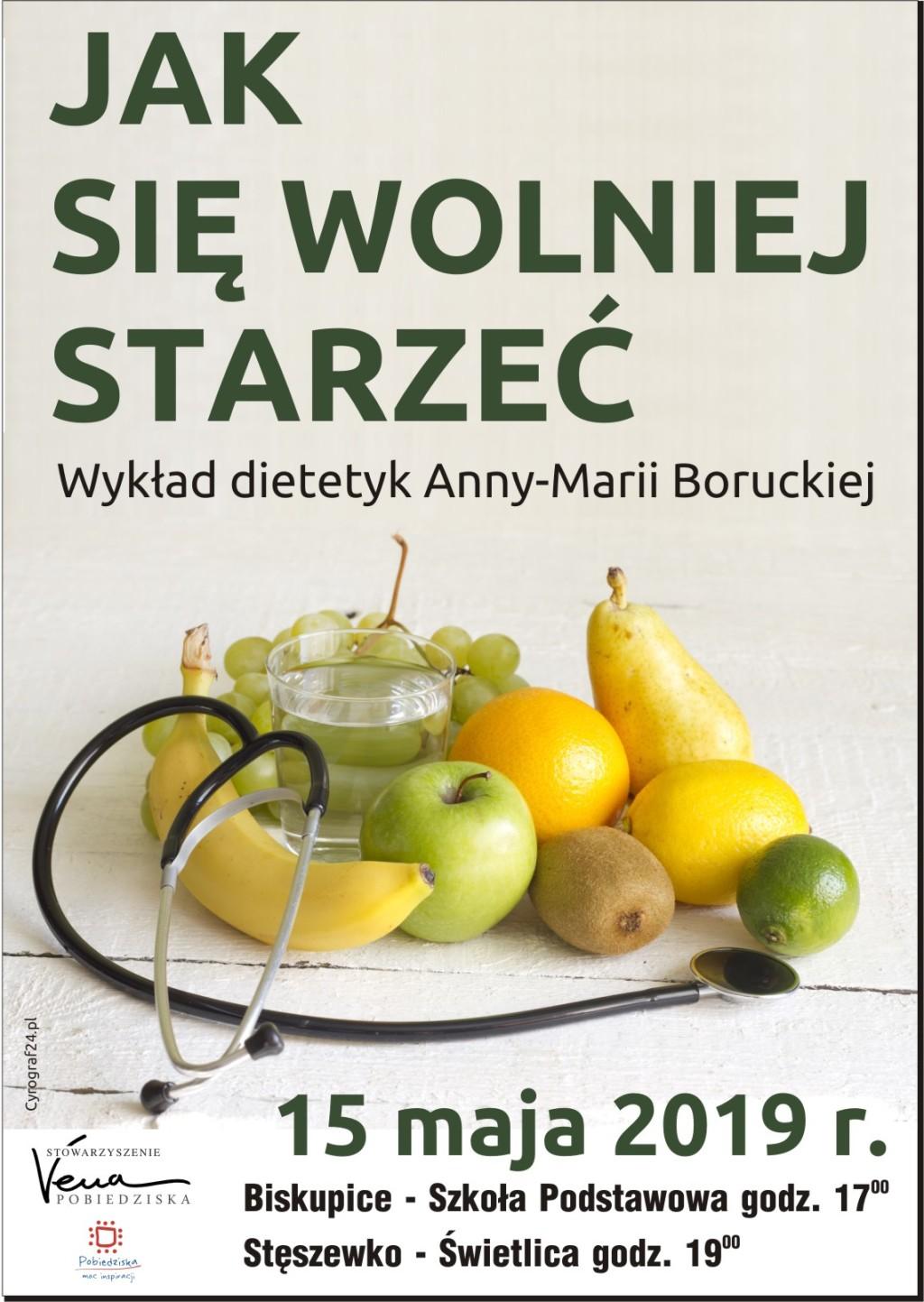 mazurek_dietetyk