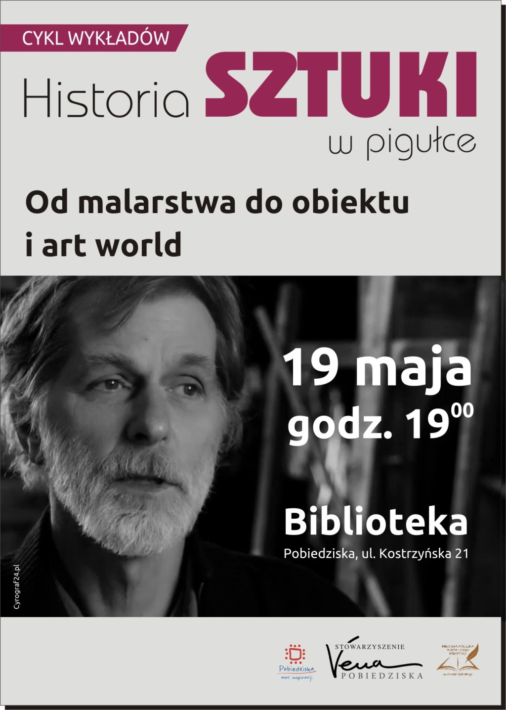 mazurek_trawinski_2