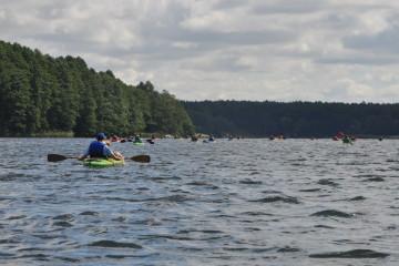 Jezioro Stęszewsko-Kołatkowskie