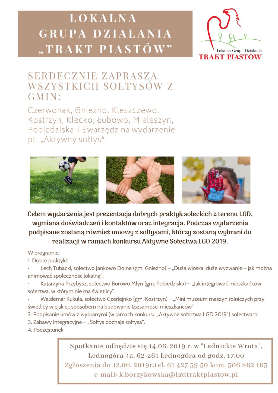 Kopia-Lokalna-Grupa-Działania-_Trakt-Piastów_
