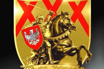 medal-Bieg-Jagiełły-poprawka