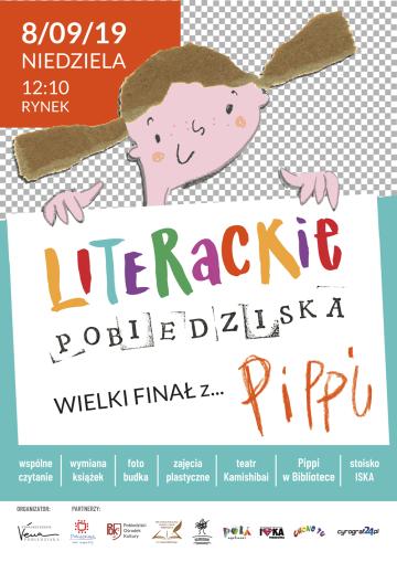 LITERACKIE-POBIEDZISKA-2019