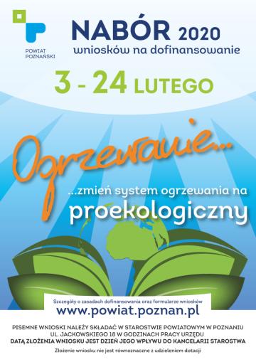 Plakat-A3_10-01-2020