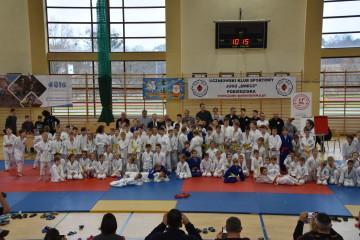judo-razem72