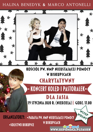 plakat_koncert_kolęd