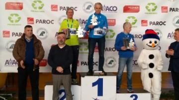 GOLEB-podium8