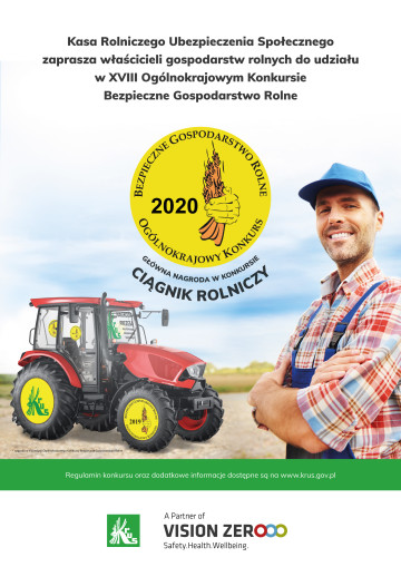 zał. 4 - plakat BGR 2020