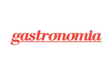 gastronomialogodribbble-01