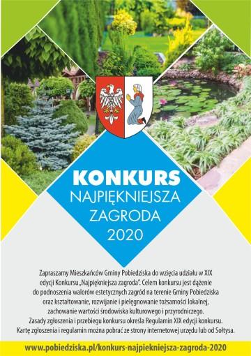 ZAGRODA
