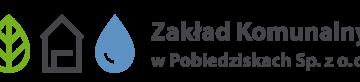 logo-e1445221595635
