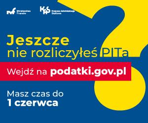 Jeszcz_nie_rozlicz-PIT_kampania_banery_300-250