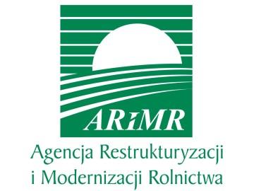 arimr_winieta