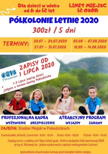 106111053_3308758932503363_9024363503454721565_o