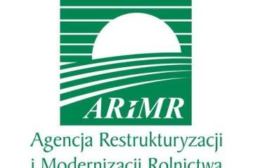 logo_ARiMR_portal_ceny_rolnicze_pl