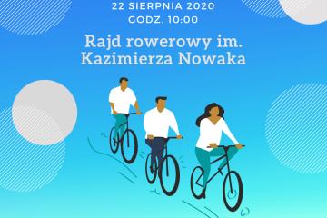 rajd-KAZIMIERZA