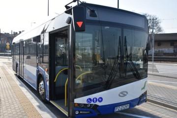z23354965V,Nowe-autobusy-w-gminie-Pobiedziska