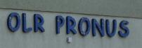 PRONUS-logo