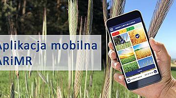 csm_mobilna_ARiMR_slider_25f343dd7f