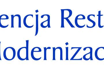 logo_ARiMR_niebieskie_w_krzywych_A