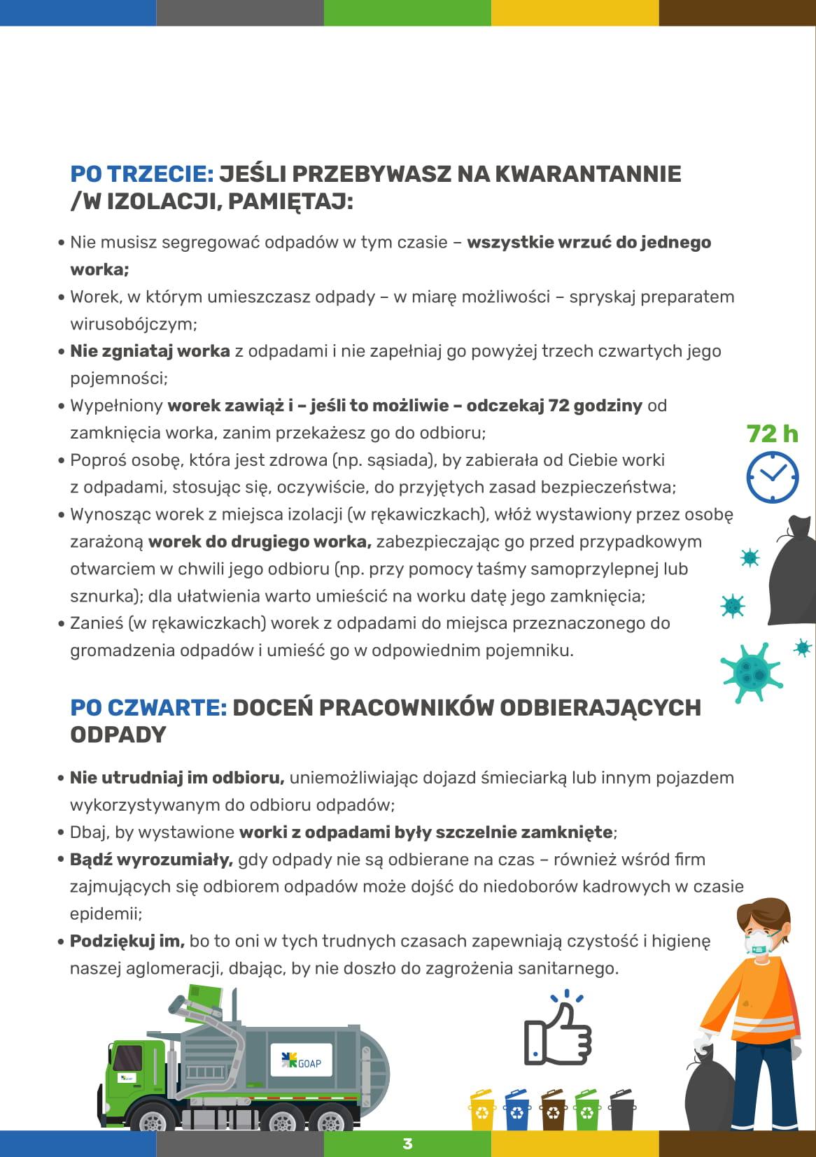 GOAP-Poradnik_zasady_postepowania_z_odpadami_w_czasie_pandemii_Koronawirusa-3