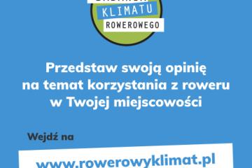 BKR_baner_kwadrat