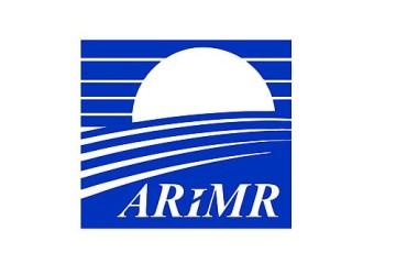 csm_logo_ARiMR_niebieskie_akt_7730f4e793