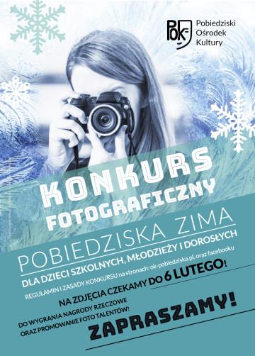 PLAKAT KONKURS FOTO ZIMA.jpg NA F