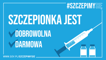 Szczepionka-dobrowolna_i_darmowa-4