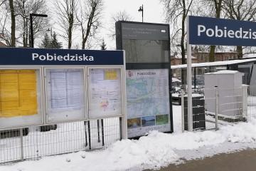 rozklad-peron (99)