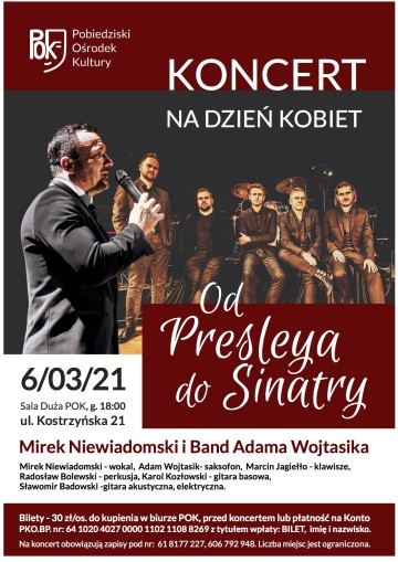PRESLEY SINATRA PLAKAT OK