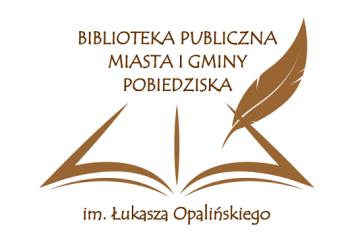 Logo-Biblioteki2