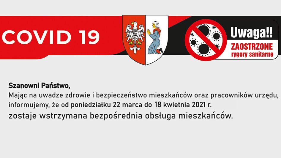 covid - 19 do 18.04.2021