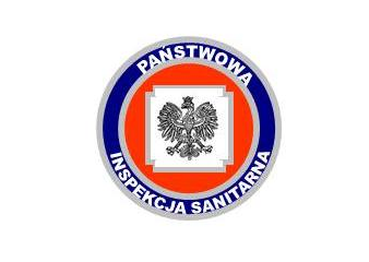 komunikat-panstwowego-powiatowego-inspektora-sanitarnego-powiatowej-stacji-sanitarno-epidemiologicznej-w-poznaniu,pic1,1015,83645,117208,with-ratio,1_1