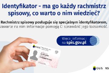 2021_06_22_1nsp-identyfikator