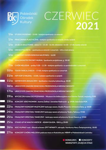 CZERWIEC 2021. PNG