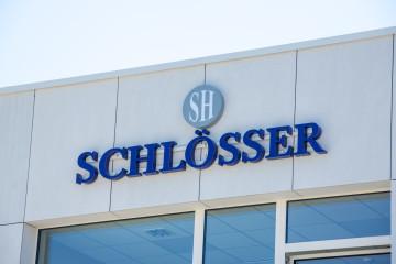 Schlosser Heiztechnik Gruppe Polska-7902