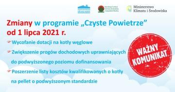 2-Zmiany-w-programie-Czyste-Powietrze-od-1-lipca-2021