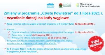 3-Zmiany-w-programie-Czyste-Powietrze-od-1-lipca-2021-wegiel