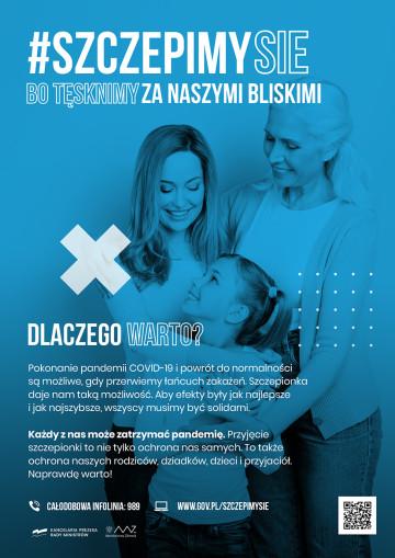 plakat szczepmy się 06